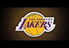 Filmas apie Lakers dinastiją