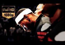 """Filmas apie LeBron James: """"The Legacy 2"""""""