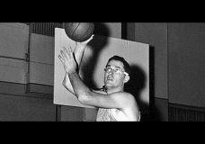 Istorinė NBA: George Mikan
