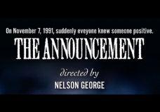 """Filmas apie Magic'ą – """"The Announcement"""""""