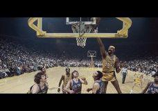 Vintage NBA: Wilt Chamberlain