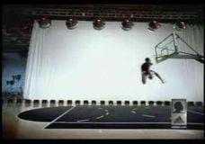 Adidas ir Kobe Bryant reklama