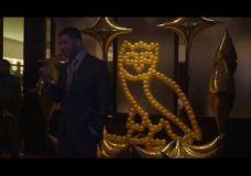 Filmas apie šio sezono Toronto Raptors – Open Gym IV dalis