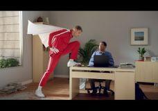 """Kia Optima ir Blake Griffin reklama – """"Pirkėjas"""""""