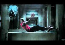 """""""Pabėgimas"""" – reklama su Dwyane Wade ir Kevin Hart"""