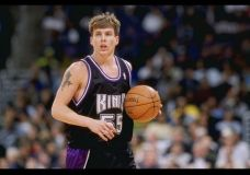 Top 10 Jason Williams karjeros momentų
