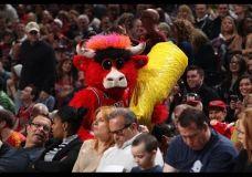 Kovo mėnesio NBA nelaimėliai