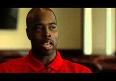 Filmas apie šio sezono Toronto Raptors – Open Gym VII dalis