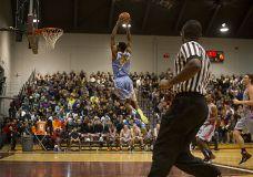 Aukščiausiai pašokantys 2014 metų NBA naujokai