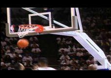1994-ieji: Barkley'o 56 taškai