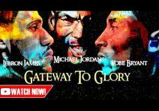 Miksas: Michael Jordan | Lebron James | Kobe Bryant