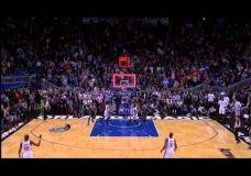 Lemiami 2013/2014 NBA sezono metimai