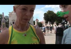 Sprite talentų kova 2014 Kaunas