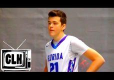 7-okas Serbijos talentas – Balsa Koprivica