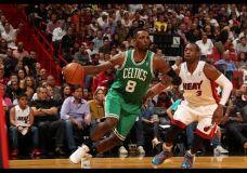 Top 10 Boston Celtics momentų 2013-2014 sezone