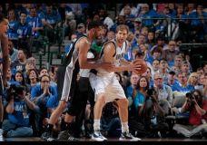 Top 10 Dallas Mavericks momentų 2013-2014 sezone