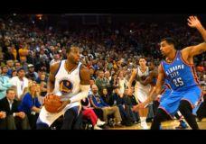 Lemiami 2013-2014 NBA sezono momentai
