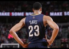 Top 10 New Orleans Pelicans momentų 2013-2014 sezone