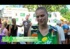"""""""Sprite talentų kovos 2014"""" – Finalinės kovos Palanga"""