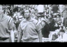 80-mečio proga: Elgin Baylor