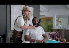 "NBA 2K15 pristato: ""Barzdų specialistas"" kartu su James Harden"