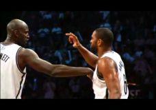 Sezonui artėjant: Brooklyn Nets