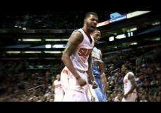 Sezonui artėjant: Phoenix Suns