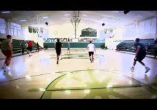 NBA naujokai: Jabari Parker