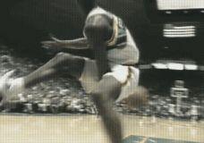 Klasiškas Gary Payton perdavimas GIF