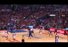 Top 10 Los Angeles Clippers momentų 2013-2014 sezone