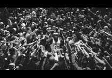 Motyvacinė reklama su LeBron James