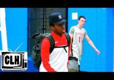50 Cent sūnus – Marquise Jackson