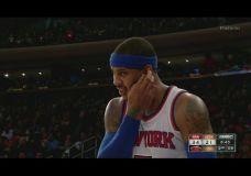 Linksmieji NBA epizodai