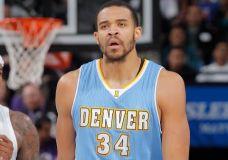 NBA nelaimėliai: Lapkritis 2014