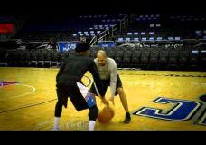 NBA naujokai: Elfrid Payton