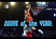 Geriausi iš geriausių – 2014 m. dėjimai