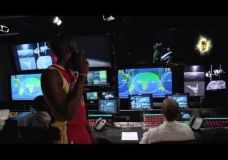 SportsCenter – James Harden