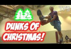 12-a Kalėdinių dėjimų