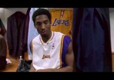 1998 metų NBA Žvaigždžių dienos užkulisiai