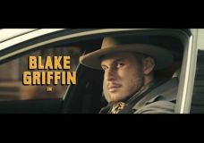 Kia Optima reklamoje Blake Griffin