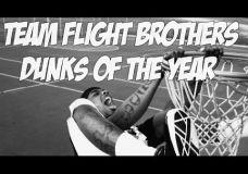 Geriausi iš geriausių – Team Flight Brothers metų dėjimai