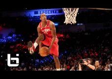 Rimta paraiška – Dukterinės NBA lygos Žvaigždžių diena