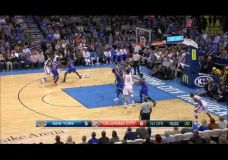Russell Westbrook Top 10 momentų