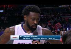 Sausio nevykėliai NBA lygoje
